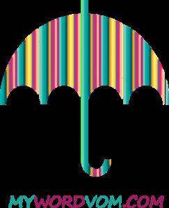 MWV logo only